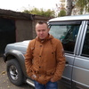 Александр, 46, г.Волковыск