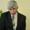 Alex, 64, г.Астрахань