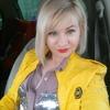 Ирина, 54, г.Челябинск