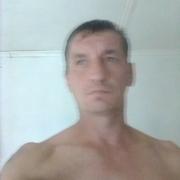 Сергей Стрельченко 42 Черкесск