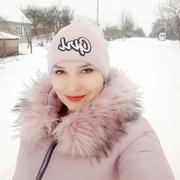 Мар'яна 23 Нововолынск