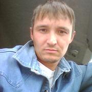 Начать знакомство с пользователем Максим 38 лет (Скорпион) в Бирске