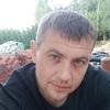 Валера, 39, г.Петрозаводск