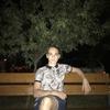 garo, 18, г.Тбилиси