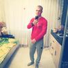 Игорь, 34, г.Добрянка