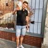 Артём, 21, г.Сумы