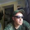Анатолий, 35, г.Новосибирск