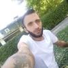 Hamo, 25, г.Ереван