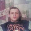 Сирёга, 27, г.Киев