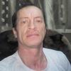 Николай, 46, г.Новотроицк