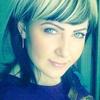 Анни, 28, г.Самара