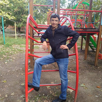 Евгений, 27 лет, Скорпион, Белореченск