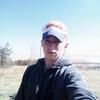 Геннадий, 24, г.Абакан