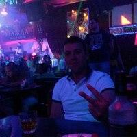 Олег, 28 лет, Близнецы, Москва