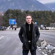 Дмитрий 34 Смела