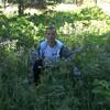 виталий, 40, г.Вилючинск