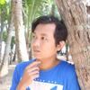 achmad nb, 26, г.Джакарта