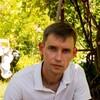 Анатолий, 34, г.Алматы́