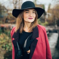 Елизавета, 26 лет, Рыбы, Нижний Тагил