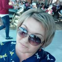 Ирина, 52 года, Дева, Донецк