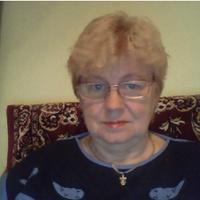 НЕДЕЖДА, 67 лет, Рыбы, Ейск