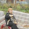Светлана, 47, г.Тюмень
