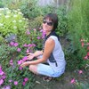 Светлана, 41, Генічеськ