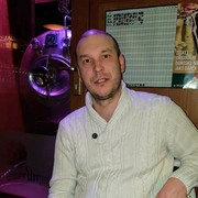 Alexander, 36, г.Мюнхен
