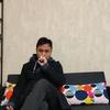 Tong Yu, 34, г.Beijing