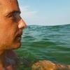 Макс, 39, г.Одинцово