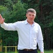 Егор 31 Хабаровск