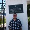 Анатолий, 43, г.Фатеж