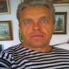waldi, 57, г.Светлогорск