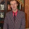 Артём, 33, г.Бородянка