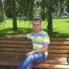 Игорь, 32, г.Кировск