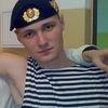 Андрей, 25, г.Лангепас