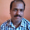 Rajesh Pandey, 47, г.Дели