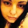 Лидия, 22, г.Ступино