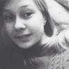 Анна, 19, г.Коркино