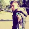 Комрон, 19, г.Москва