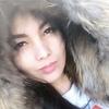 Венера Тынышкалиева, 31, г.Aksay