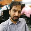 sumit, 36, г.Нагпур