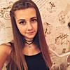 Евочка Малкина, 21, г.Санкт-Петербург
