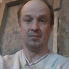 александр, 43, г.Балашов