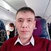 Айнабек, 35, г.Актобе