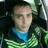 Николай, 32, г.Северодвинск