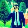 Faridun, 21, г.Солнечногорск