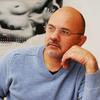 Андрей, 53, г.Великие Луки