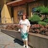 Alexandra, 50, г.Полтава