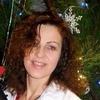 Svetlana, 41, Суми